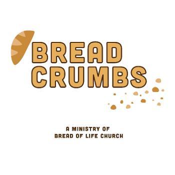 Breadcrumbs Podcast