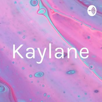 Kaylane