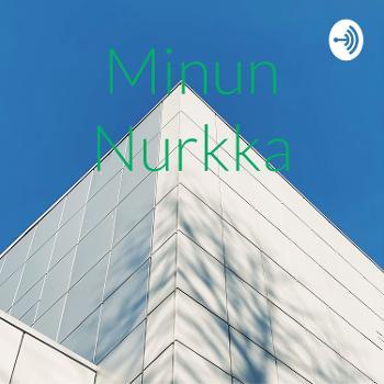 Minun Nurkka