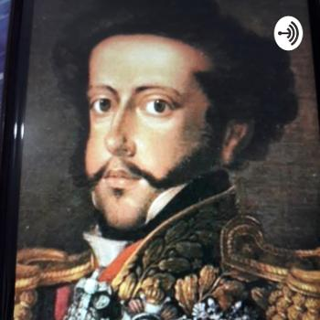 Biografia de Dom Pedro l