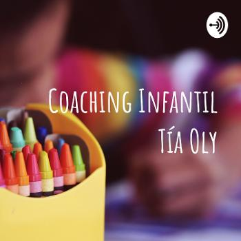 Coaching Infantil Tía Oly