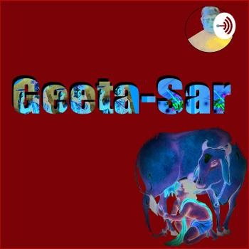 Geeta Sar