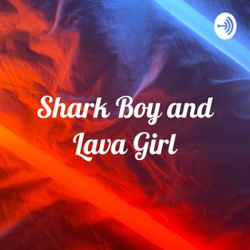Shark Boy and Lava Girl: A Cinematic Masterpiece