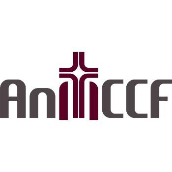 ANMCCF Sermons (AnM ????? ??)