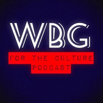 The Wham Bam Gaming Podcast