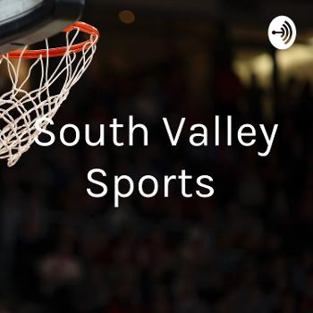 South Valley Sports