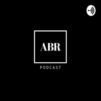 ABR PODCAST