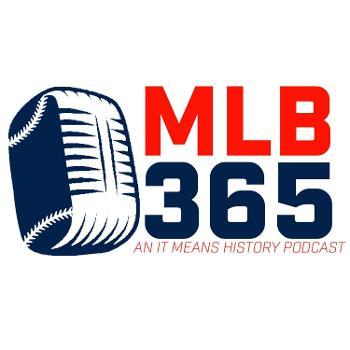 MLB 365