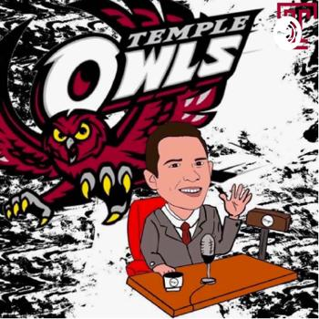 Owl Be Back with Sean McGady