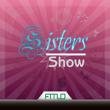 FMO Sisters Show