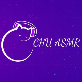 Chu ASMR