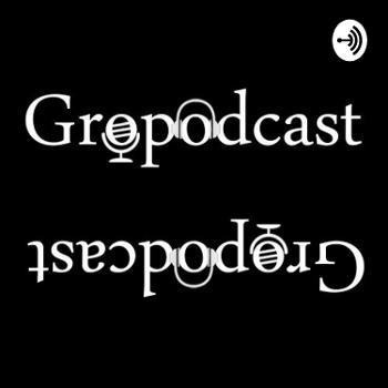 Gro Podcast