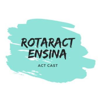 Act Cast - Rotaract Ensina