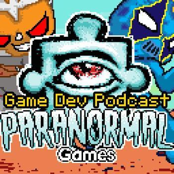 Indie Bandidos Game Dev Podcast