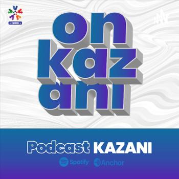 ON-KAZANI