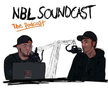 NBL SOUNDCAST