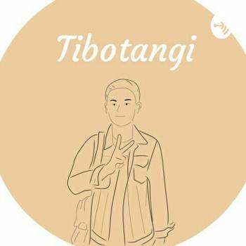 Tibotangi