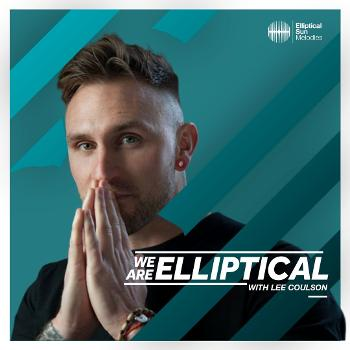 We Are Elliptical