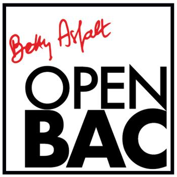 Open BAC Podcast
