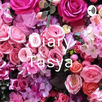 Diary Tasya