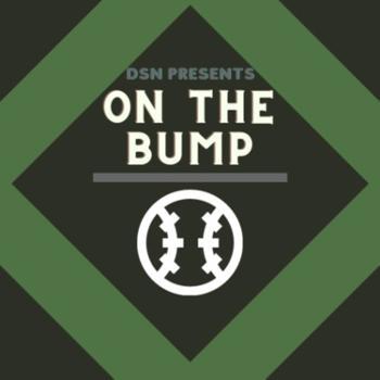 On The Bump