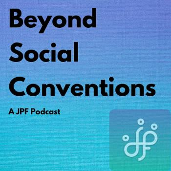 Beyond Social Conventions