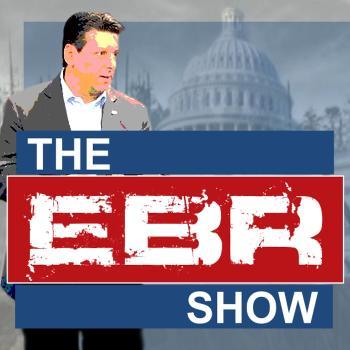 The EBR Show with E. Brian Rose