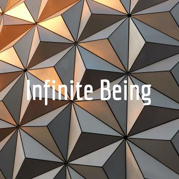 Infinite Being