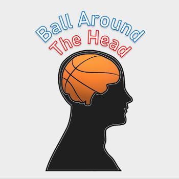 Ball Around The Head