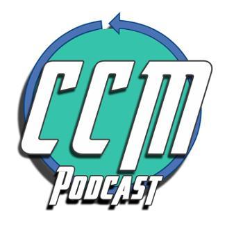 CCM Podcast