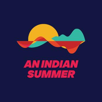 AIS Festival Podcast