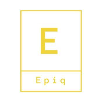 @EpiqEzra, A Podcast