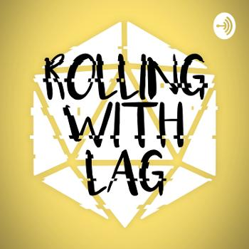 Rolling With Lag