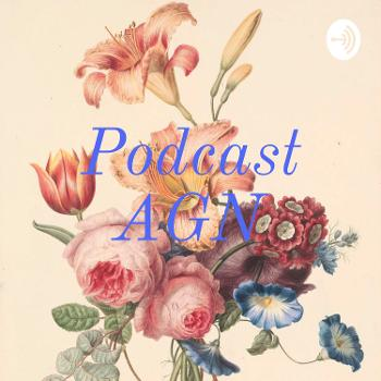 Podcast AGN