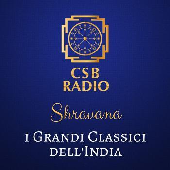 Shravana, i Grandi Classici dell'India