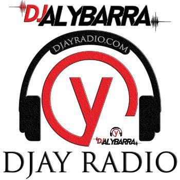 DJAY Radio