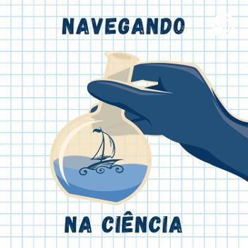 Navegando na Ciência