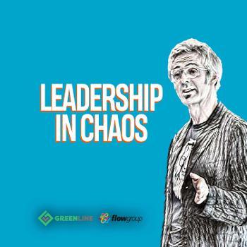 Leadership in Chaos