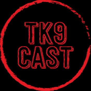 TK9 Cast