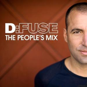 The People's Mix