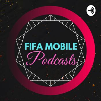 Talking FIFA Mobile