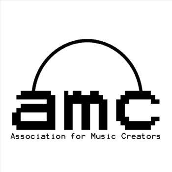 WLU AMC Podcast