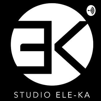 STUDIO ELE-KA