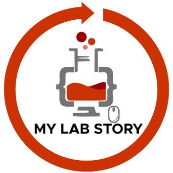 MyLabStory-Id