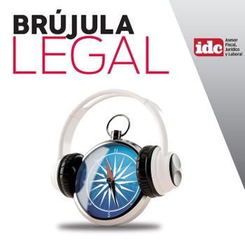 Brújula Legal