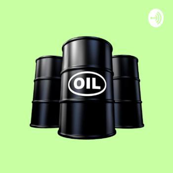 Oil News (Daily)