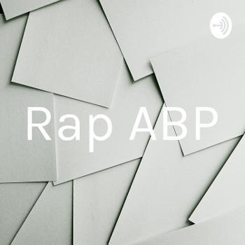 Rap ABP