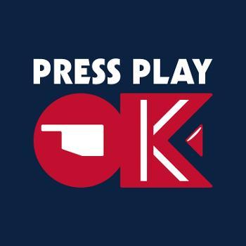 Press Play OK
