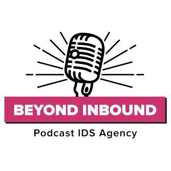 Beyond Inbound