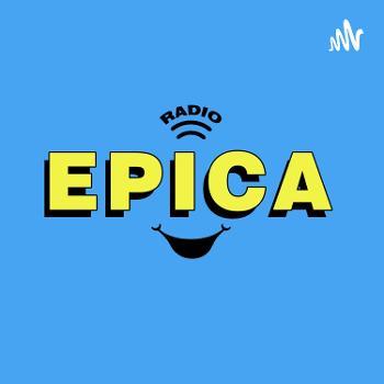 Epica Rock Radio